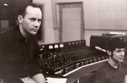 Curt Boettcher, '60s studio wunderkind