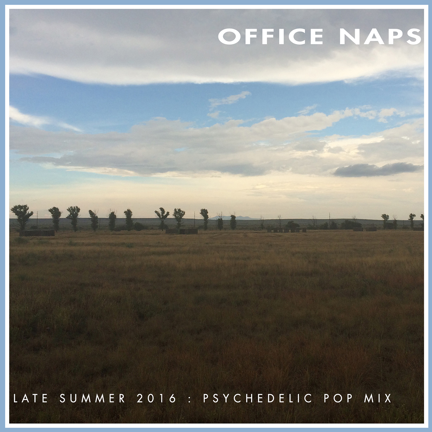 office naps. Office Naps Late Summer 2016 Psychedelic Pop Mix
